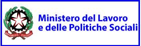 ministero del lavoro_logo